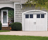 Blogs | Garage Door Repair Kyle, TX