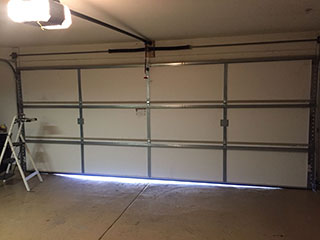 Door Maintenance | Garage Door Repair Kyle, TX